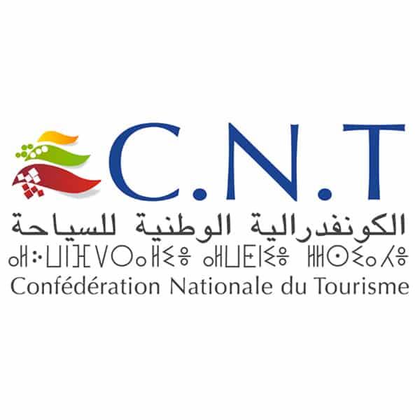 Confédération Nationale du Tourisme au Maroc (CNT)