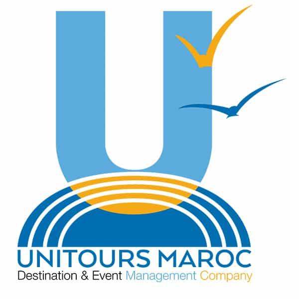 Unitours Maroc