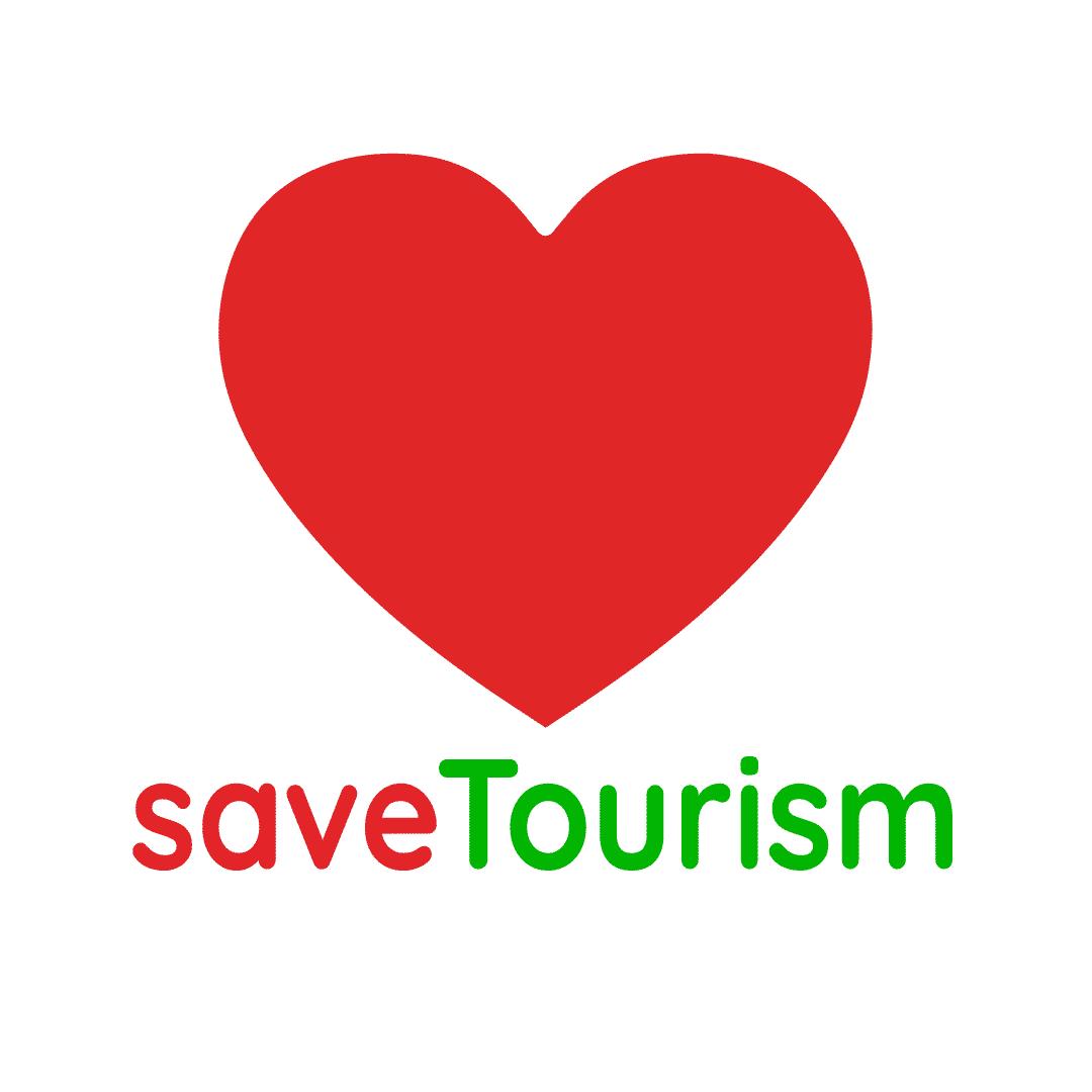 SaveTourism.ma